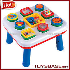 baby standing table toy baby activity table toys baby activity table toys suppliers and