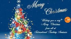 personalized boxed christmas cards free christian birthday greeting cards online thank you card email
