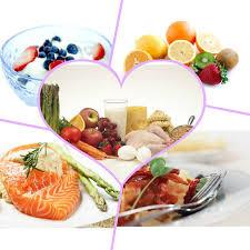 programme cuisine plus perso plus de weight watchers la cuisine des anges