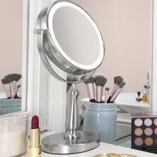 Bathroom Mirrors With Lights by Mirrors With Lights You U0027ll Love Wayfair