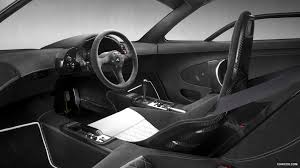 mclaren supercar interior 1997 mclaren f1 gt interior hd wallpaper 7