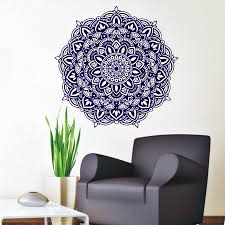 Meditation Home Decor Compare Prices On Meditation Decal Online Shopping Buy Low Price
