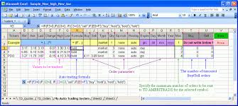 Options Trading Journal Spreadsheet by Forex Trading Journal Spreadsheet Free Detsad