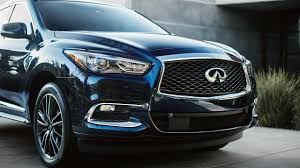 quick review 2017 infiniti qx60 2017 infiniti qx60 for sale infiniti of thousand oaks