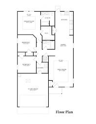 650 square feet floor plan u2013 laferida com
