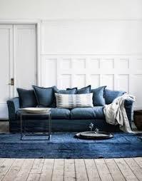 blue sofa set living room navy blue navy blue sofa coastal living rooms and living rooms