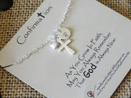 confirmation gifts confirmation gifts catholic gifts by handmadebyrememberme on etsy