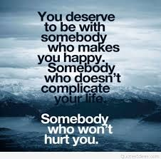 quotes sayings with cards images