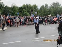 Polizeibericht Bad Camberg Autor Dominik78 Gremium Der Gruppengründer U0026administratoren