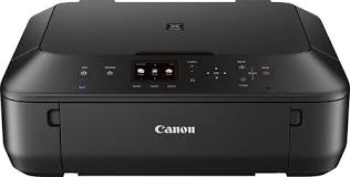 best deals on pixma my922 black friday deals canon pixma mg5620 wireless all in one printer black 9487b002