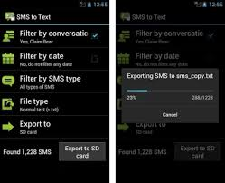 apk sms sms to text apk version 1 9 5 smeiti smstotext