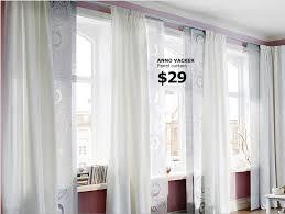 Ikea Curtains Panels