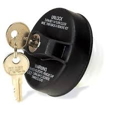 audi gas type oem type audi volkswagen lockable gas cap for fuel tank with