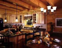 luxury cabin interior luxury cabin bedroom luxury cabin kitchen luxury
