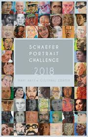 Challenge Montage Schaefer Portrait Challenge S Choice Award Ballots News