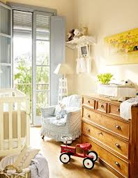 Nursery Decor Cape Town Interior Nursery Decor Blocks Nursery Decor Borders Nursery