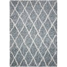 8 X10 Area Rugs City Furniture Galway Gray 8x10 Area Rug