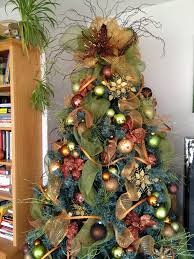 uncategorized cool tree decoration tree
