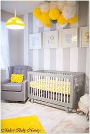 Baby Bedroom Furniture Sets Bedroom Furniture Sets Crib To Bed Signature Furniture Kathy