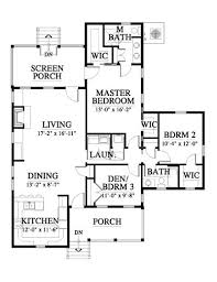 layouts of houses 44 best houseplans 1500 1599 images on house floor