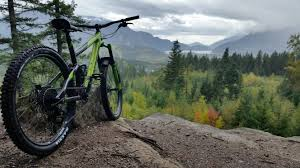 Light Mtb Picture More Detailed Picture About Car Led Mountain Bike Wikipedia