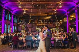 find a wedding planner wedding planner milwaukee find the best milwaukee wedding