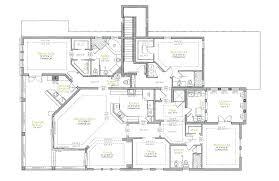 island kitchen floor plans kitchen floor layouts large size of floor plans magnificent picture