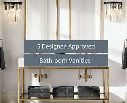 Interior Designers Milwaukee by Interior Design Blog Design Inside Chicago Milwaukee U0026 Online