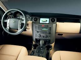 1998 land rover discovery interior comparing discovery sport and subaru outback archive