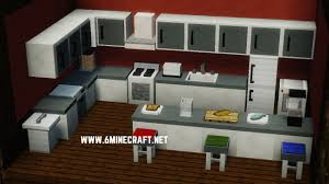 furniture mod 1 12 2 1 12 1 1 11 2 1 10 2 1 9 4 6minecraft