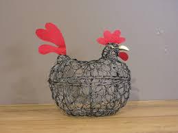 d conseill decoration cuisine poule ensemble meubles in ori panier a