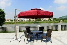 Used Patio Umbrellas For Sale Used Hotel Outdoor Furniture Sale Outdoor Furniture