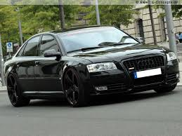 audi s8 matte black chrome black on a8 audi forums