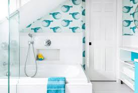 Bathroom For Kids - bathroom designs archives digsdigs