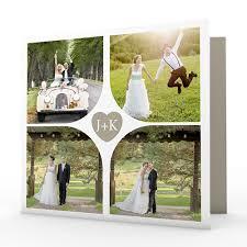 faire part mariage avec photo quelles informations sur votre invitation de mariage