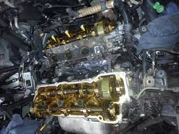 lexus service intervals my engine survived 15 20k mile oil change intervals w pics