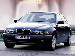 2002 bmw 525i e39 related infomation specifications weili