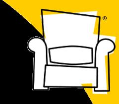 Custom Cut Upholstery Foam Learn About Our Company Foam Order
