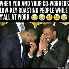 Co Worker Memes - funny memes about coworkers 28 images funny pictures of the day