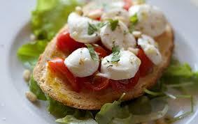 si e repas b 10 plats et repas végétariens faciles à réaliser