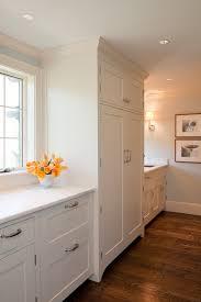 Designer Kitchen Hardware Designer Kitchen Cabinet Hardware Kitchen Design Ideas