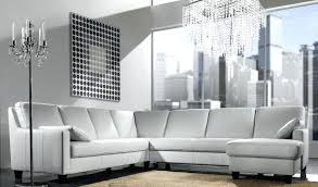 canap soldes ikea canap soldes ikea cool soldes canape angle velours places
