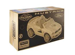frozen power wheels sleigh fisher price power wheels disney frozen ford mustang walmart canada
