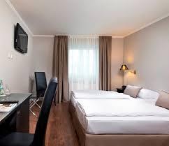 hotel md hotel hauser munich trivago com au tryp by wyndham munich 2018 room prices from 76 deals