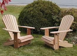 chaise adirondack pair of royal adirondack chairs achat vente de adirondack chairs