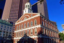 boston tourist map 15 top tourist attractions in boston and cambridge planetware