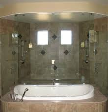 Bathroom Stalls Without Doors Privacy For Bathroom Stall Doors Useful Reviews Of Shower Stalls