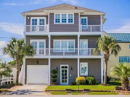 247 moonlight drive mls 100010679 atlantic beach homes for