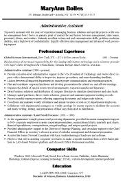 Interior Design Assistant Jobs Nyc Best 25 Administrative Assistant Job Description Ideas On