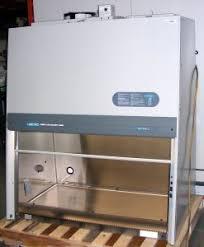 labconco biological safety cabinet labconco purifier 36210 04 laminar flow biohazard hood biological
